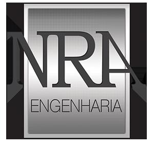 NRA Engenharia